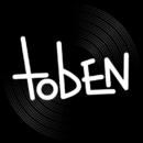 Toben Vinyl